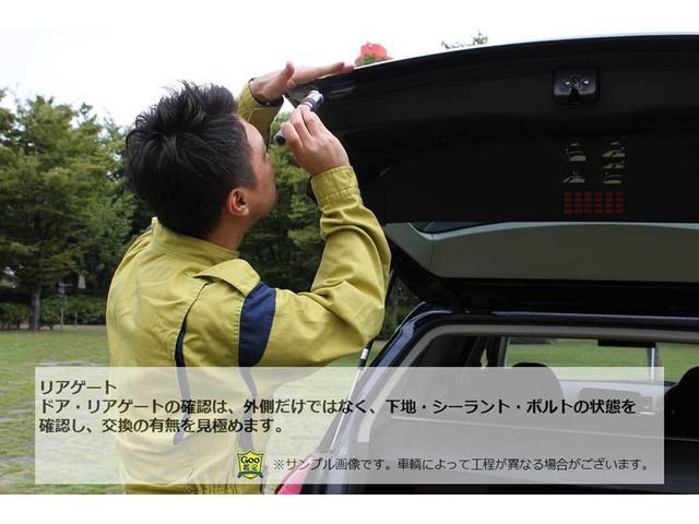 ZS HDDナビパッケージ後期型禁煙車HIDエアロHDDナビ(61枚目)