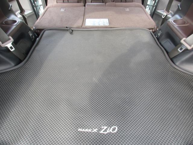 240F禁煙車HIDHDDナビTVFBモニターETC16AW(21枚目)
