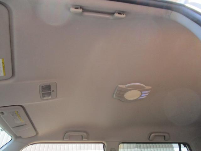 1.8S エアロツアラー禁煙車HIDフルエアロHDDナビTV(20枚目)