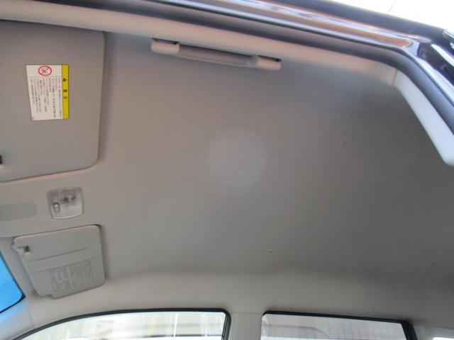 ディーバターボスマートスタイル 禁煙車HIDエアロBモニター(20枚目)