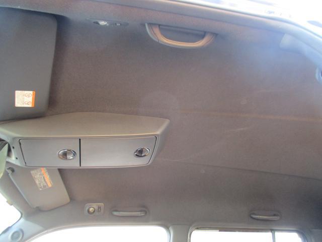 Z Qバージョン禁煙車HIDエアロSDナビTVETC17AW(20枚目)