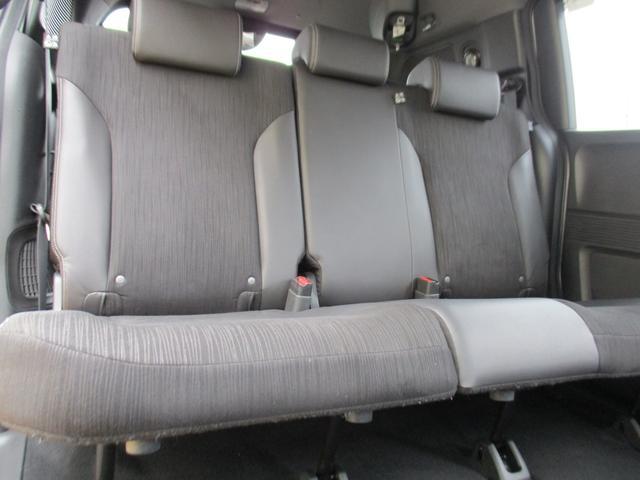 「ホンダ」「フリード」「ミニバン・ワンボックス」「神奈川県」の中古車17