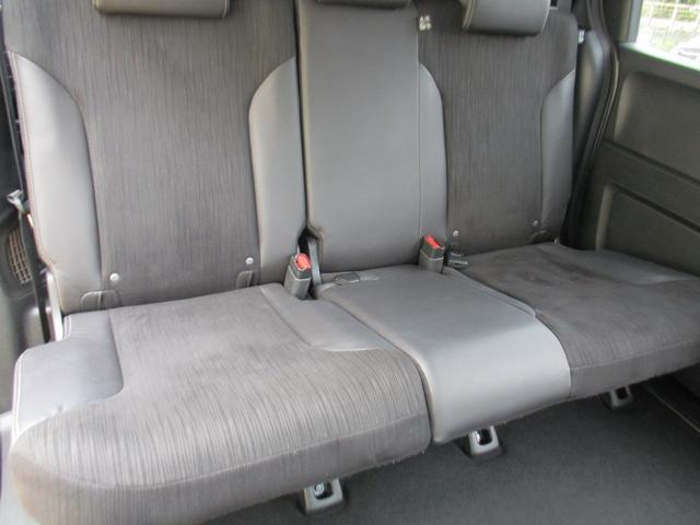 「ホンダ」「フリード」「ミニバン・ワンボックス」「神奈川県」の中古車41