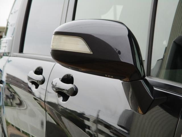 「ホンダ」「フリード」「ミニバン・ワンボックス」「神奈川県」の中古車44