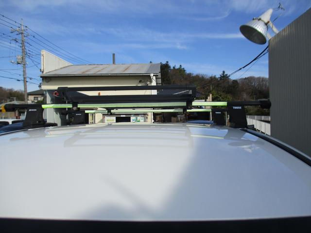2.4アエラス Gエディションパートタイム4WD中期型禁煙車(10枚目)