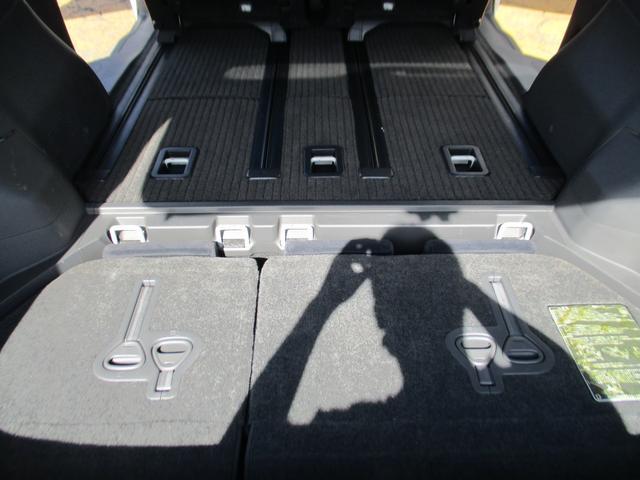 2.4アエラス Gエディションパートタイム4WD中期型禁煙車(22枚目)