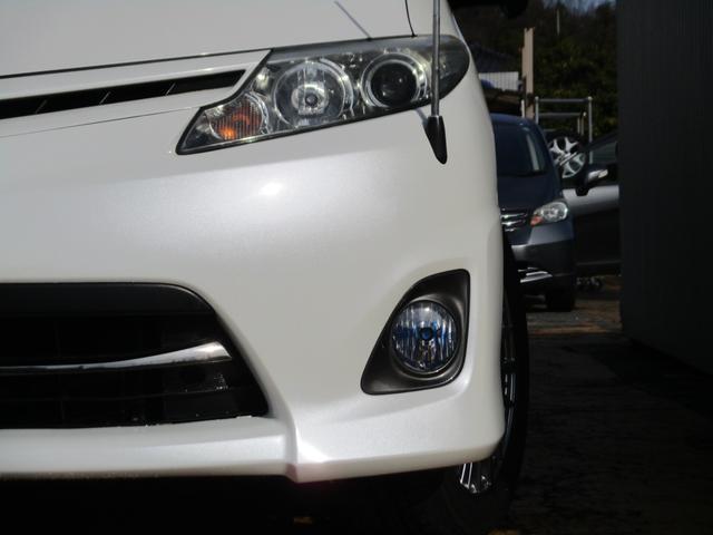 2.4アエラス Gエディションパートタイム4WD中期型禁煙車(47枚目)