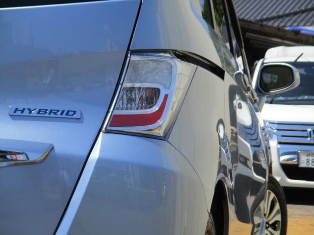 こちらの車両以外にも系列店に在庫車両が多々ございますので、是非お気軽にお問合せ下さいませ!http://www.goo-net.com/usedcar_shop/0505155/