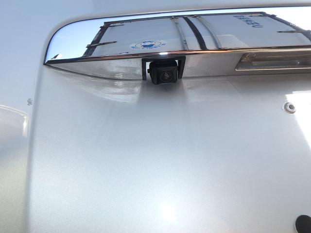 トヨタ ハイエースバン ロングスーパーGL DVDナビ Bカメラ ETC