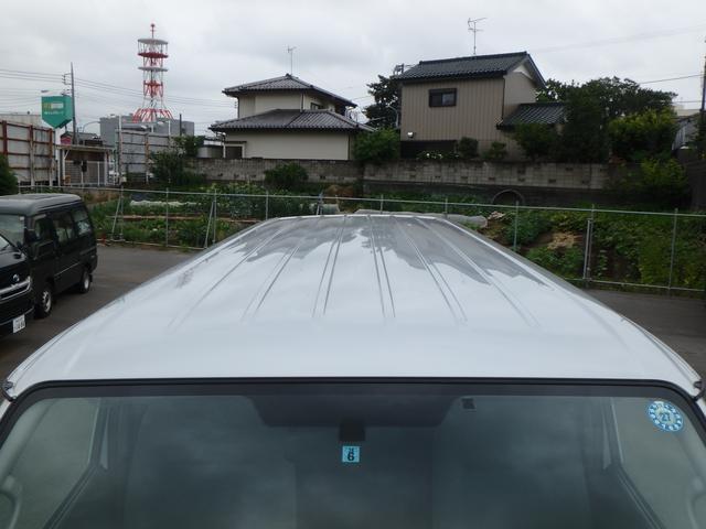 トヨタ レジアスエースバン ロングDX GLパッケージ Wエアコン Wヒーター キーレス