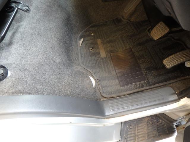 「トヨタ」「レジアスエースバン」「その他」「千葉県」の中古車16