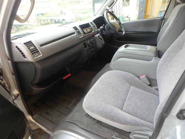 「トヨタ」「レジアスエースバン」「その他」「千葉県」の中古車18