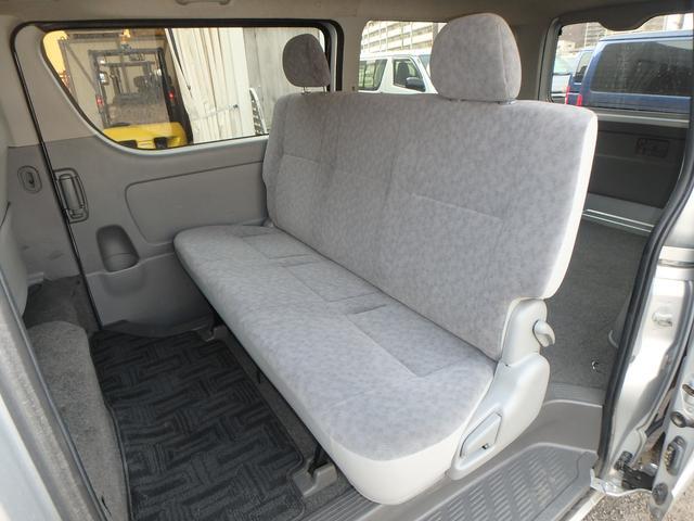 「トヨタ」「レジアスエースバン」「その他」「千葉県」の中古車30