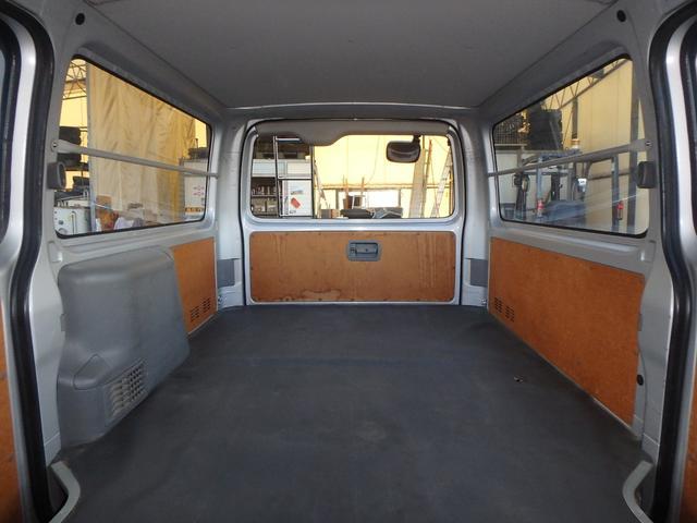 「トヨタ」「レジアスエースバン」「その他」「千葉県」の中古車33
