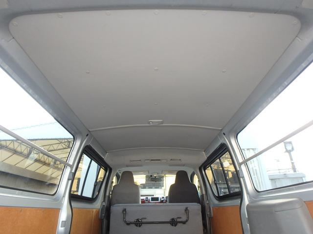 「トヨタ」「レジアスエースバン」「その他」「千葉県」の中古車36