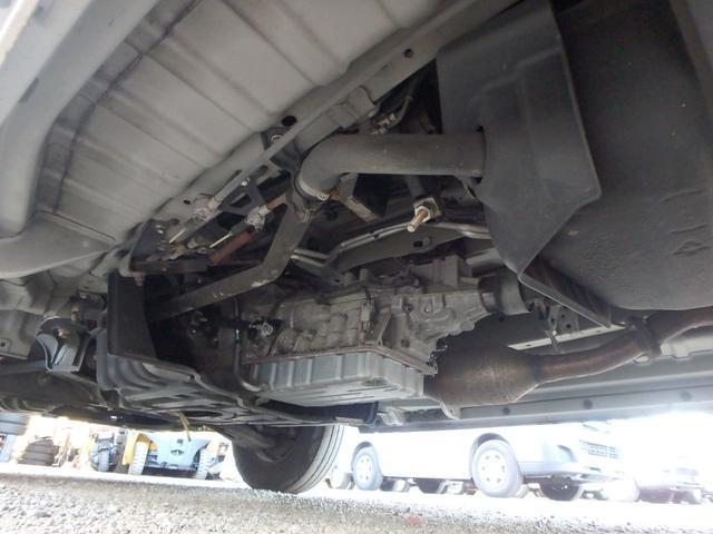 「トヨタ」「レジアスエースバン」「その他」「千葉県」の中古車43