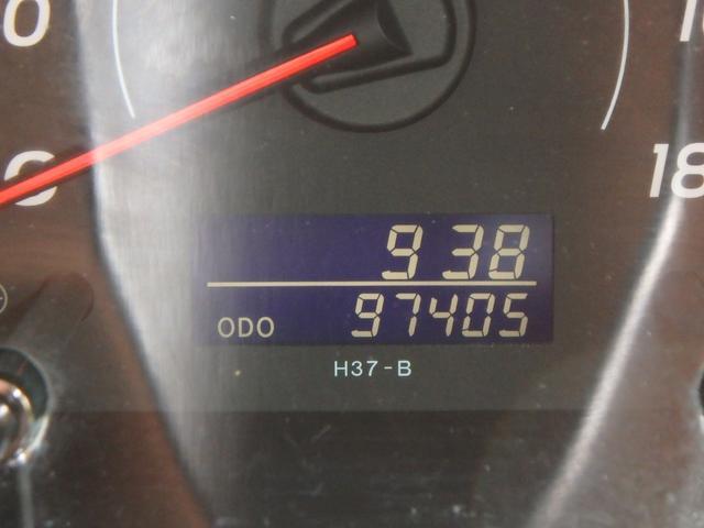 「トヨタ」「ハイエース」「その他」「千葉県」の中古車22
