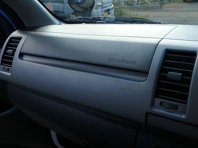 「トヨタ」「ハイエース」「その他」「千葉県」の中古車28