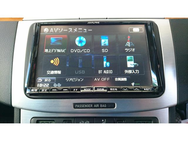フォルクスワーゲン VW パサートヴァリアント 2.0TSI スポーツラインBIG-XナビTVBカメラ革S