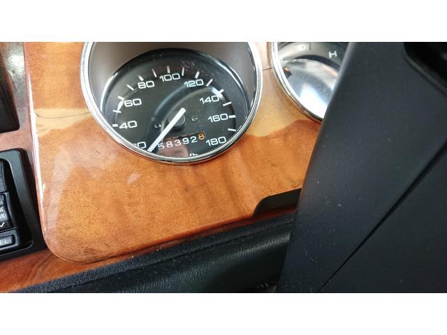 ローバー ローバー MINI メイフェア 4速マニュアル