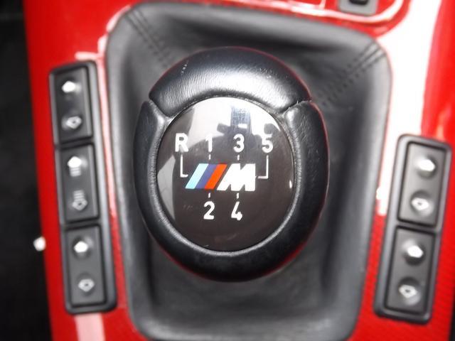 BMW BMW 328iカブリオーレ BBS18AW MT載替