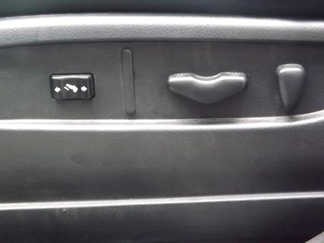 米国日産 ムラーノ SL 黒革 サンルーフ オートチェック済