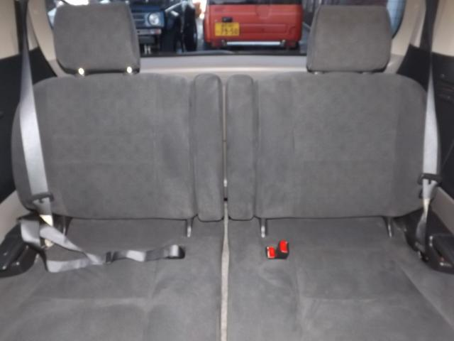 トヨタ アルファードG AS 純正HDDナビ 両側Pスライドドア ツインサンルーフ