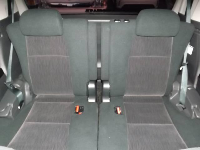 トヨタ アルファード 240S 車高調 WORK20AW ヘッドライトLED加工