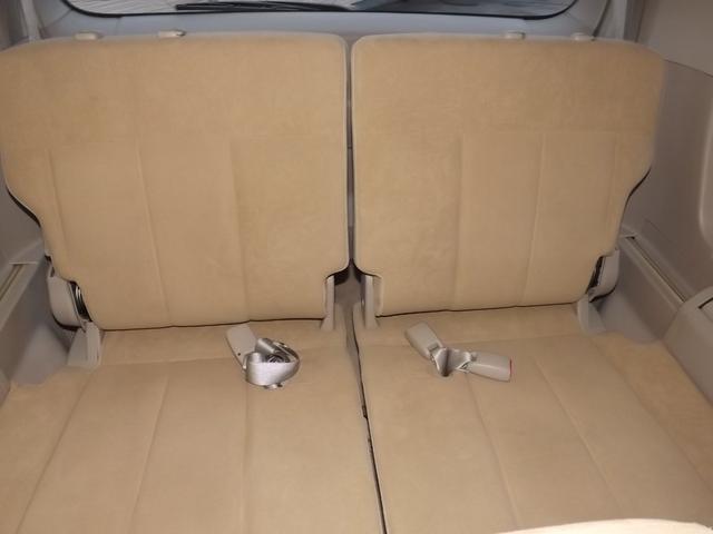 三菱 デリカD:5 G パワーパッケージ 4WD MKW16AW パワスラ