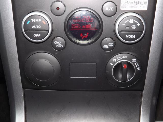 2.4XG 4WD キーフリーシステム 社外16インチAW(13枚目)