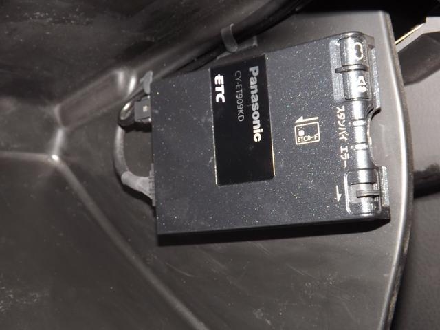 2.4XG 4WD キーフリーシステム 社外16インチAW(15枚目)