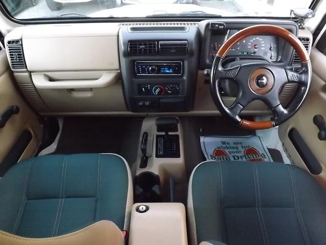 ★車内綺麗で嫌な臭いも有りません!