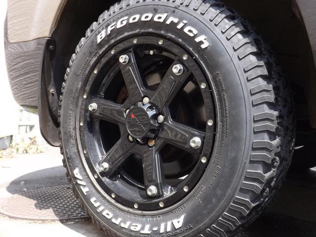 G 4WD 希少カラー MKW16インチAW 純正HDDナビ(17枚目)