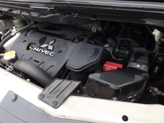 G パワーパッケージ 4WD リフトアップ MKW16インチ(20枚目)