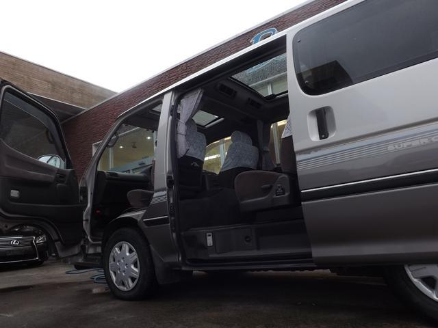 「トヨタ」「ハイエース」「ミニバン・ワンボックス」「神奈川県」の中古車25