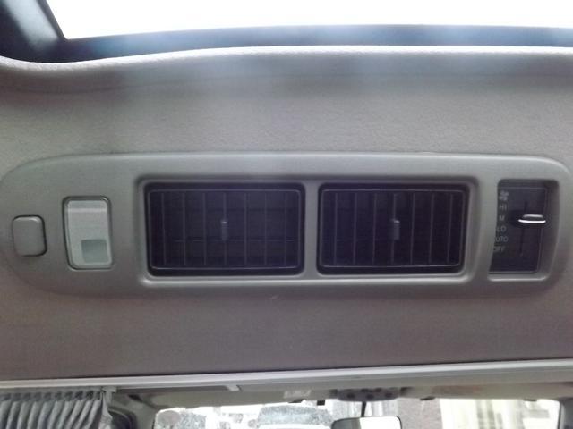 「トヨタ」「ハイエース」「ミニバン・ワンボックス」「神奈川県」の中古車34
