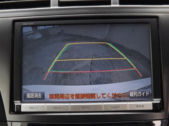S チューン ブラック 純正SDフルセグナビ バックカメラ(15枚目)