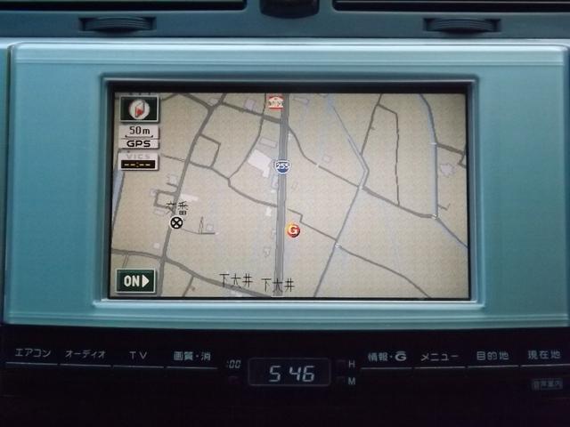 250G 純正ナビ 前席パワーシート ETC HID(13枚目)