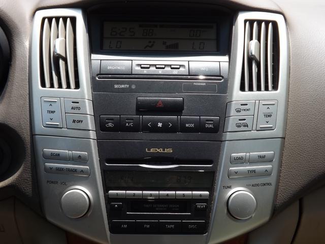 「レクサス」「RX」「SUV・クロカン」「神奈川県」の中古車13
