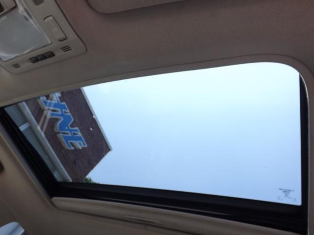 「レクサス」「RX」「SUV・クロカン」「神奈川県」の中古車14