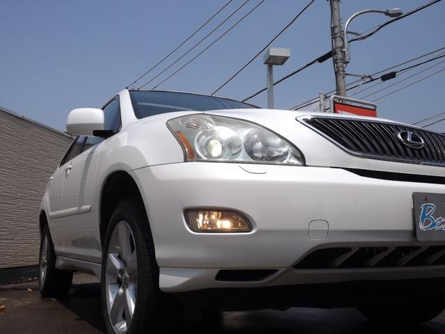 「レクサス」「RX」「SUV・クロカン」「神奈川県」の中古車18
