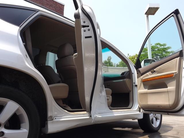「レクサス」「RX」「SUV・クロカン」「神奈川県」の中古車22