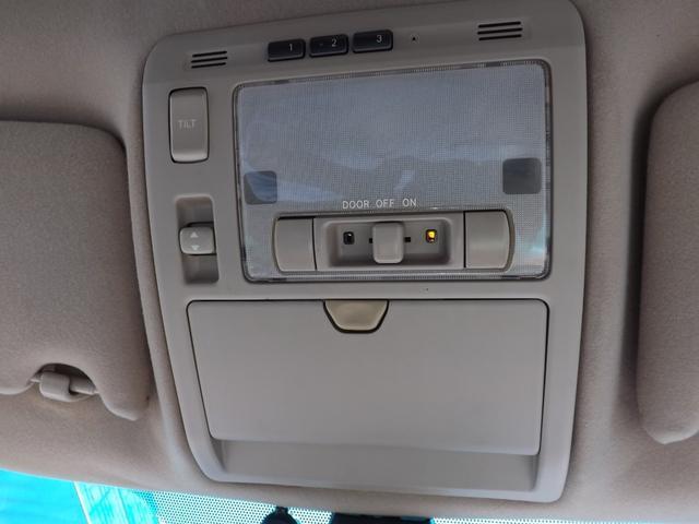 「レクサス」「RX」「SUV・クロカン」「神奈川県」の中古車37