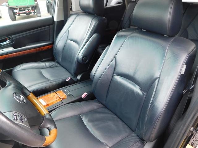 「レクサス」「レクサス RX330」「SUV・クロカン」「神奈川県」の中古車11