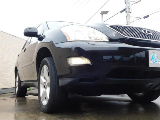 「レクサス」「レクサス RX330」「SUV・クロカン」「神奈川県」の中古車18
