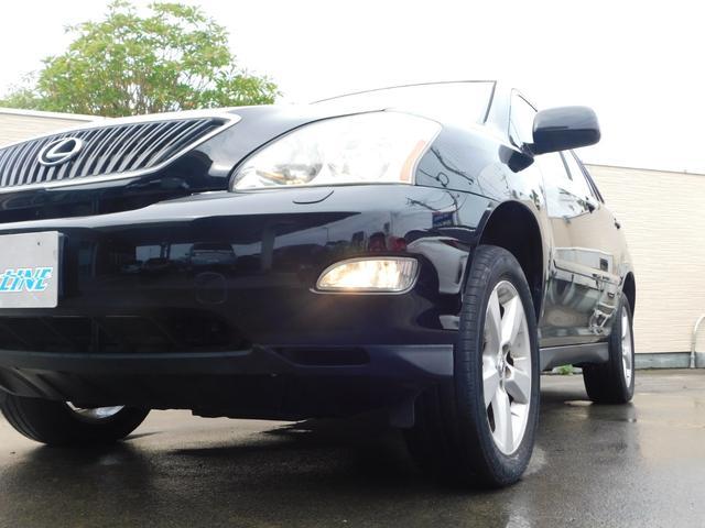 「レクサス」「レクサス RX330」「SUV・クロカン」「神奈川県」の中古車22