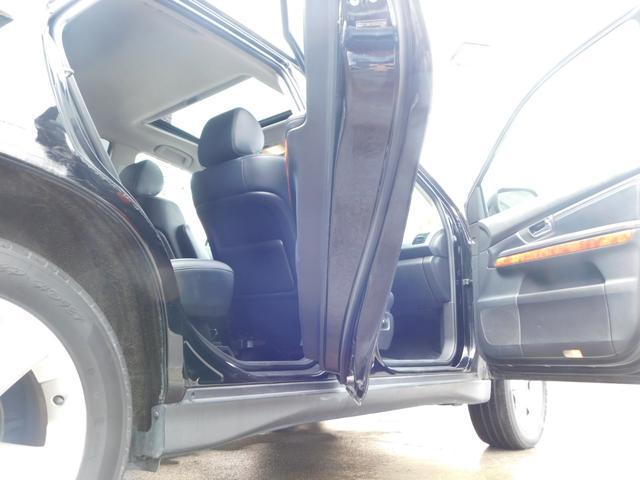 「レクサス」「レクサス RX330」「SUV・クロカン」「神奈川県」の中古車26