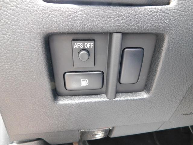 「レクサス」「レクサス RX330」「SUV・クロカン」「神奈川県」の中古車34