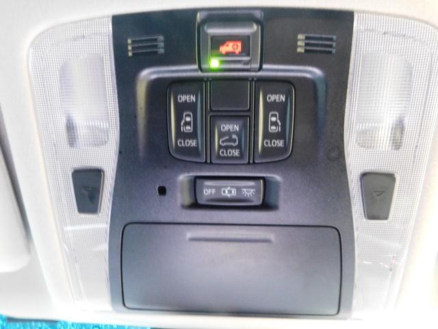 「トヨタ」「ヴェルファイア」「ミニバン・ワンボックス」「神奈川県」の中古車36