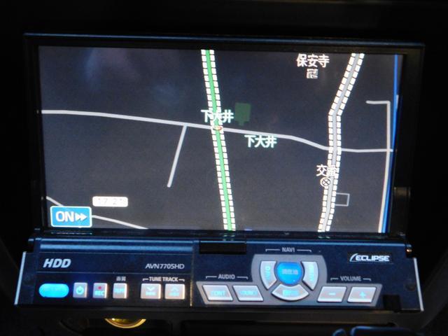 「トヨタ」「ハイラックスサーフ」「SUV・クロカン」「神奈川県」の中古車13